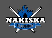 Nakiska Showdown